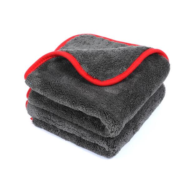 1200gsm microfiber drying towel