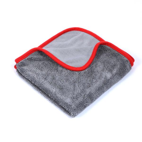Detailing Super Twist Car Drying Towel