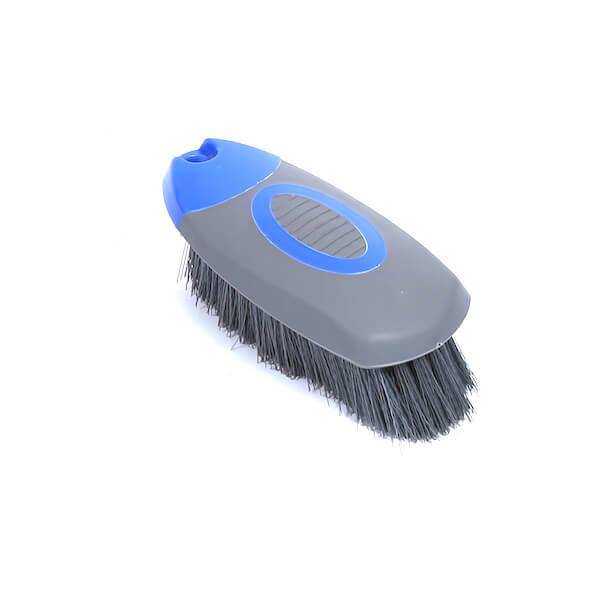 car carpet brush
