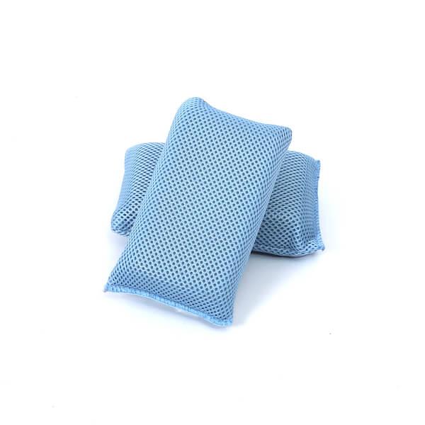 Viking microfiber bug sponge