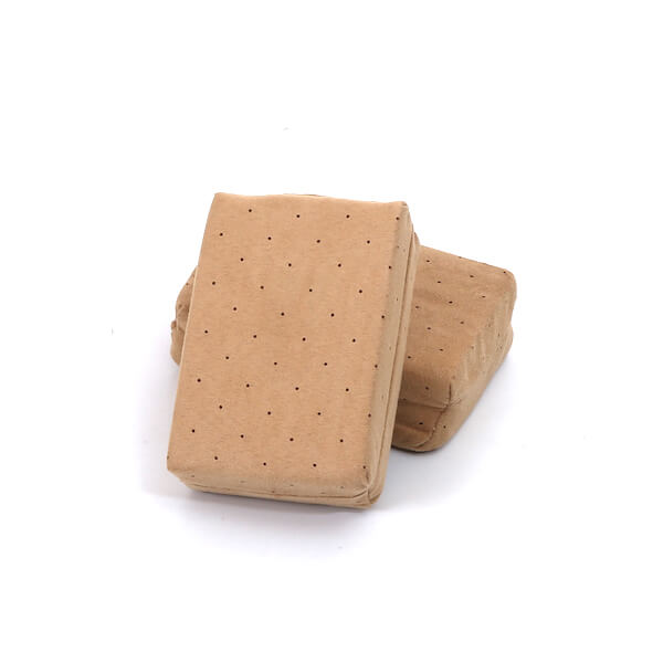 microfiber chamois anti fog sponge