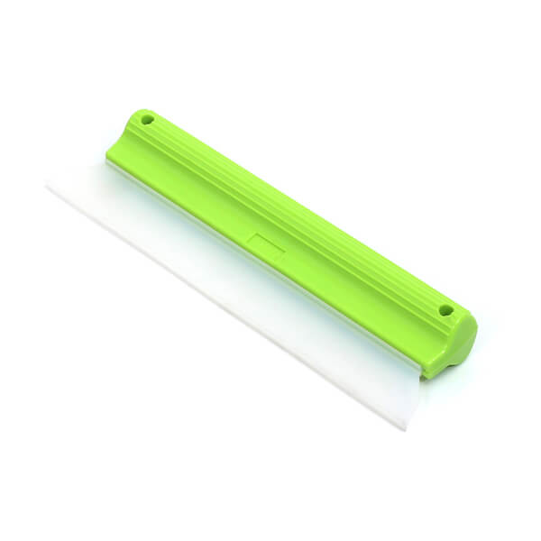 premium silicone car drying squeegee