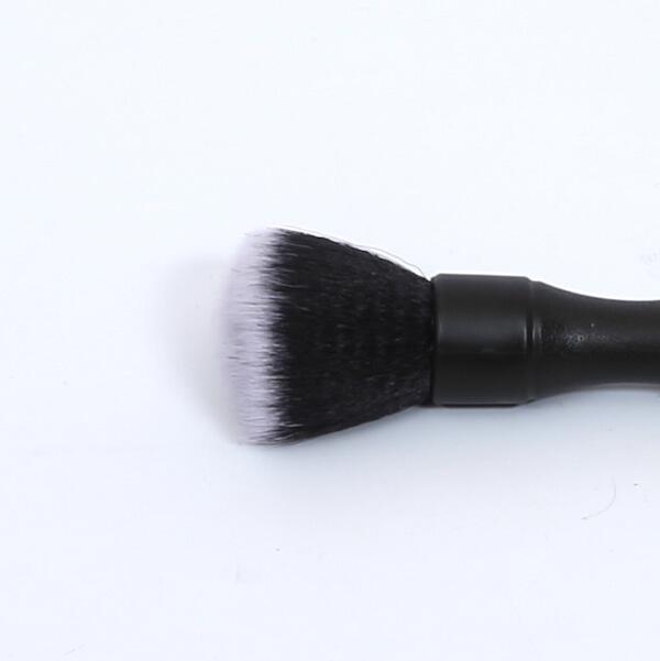 super soft detailing brush head