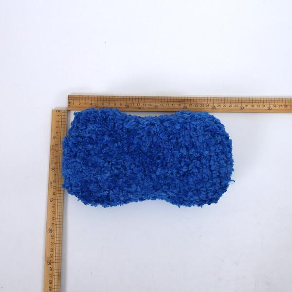 viking chenille sponge