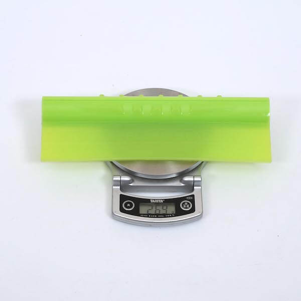 hydra flexi blade 3