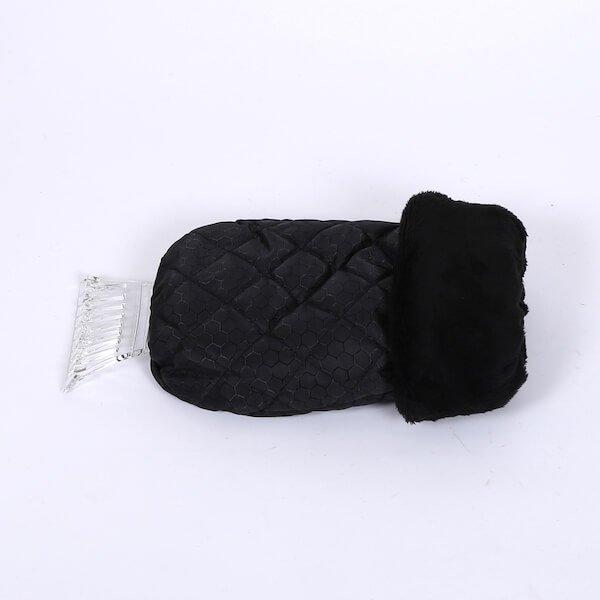 MATCC ice scraper glove amazon